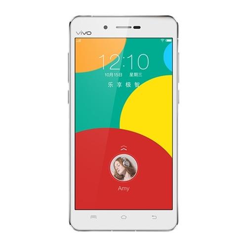 Harga HP Vivo X5Max+ dan Spesifikasi Vivo X5Max+ Android 4G Terbaru