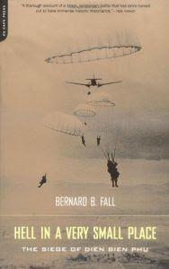 Điện Biên Phủ - Một góc địa ngục - Bernard B. Fall