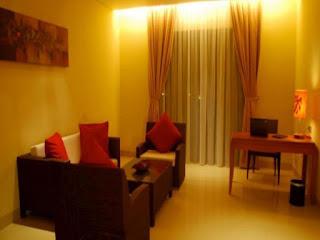 Nikmati Harga Mahal The Natsepa Resort and Conference Center dengan Layanan Maksimal