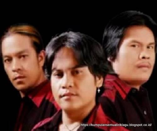 Elexis Trio Jangan Salah Menilaiku