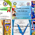 AWARD CERTIFICATES (Editable - Ready to Print)