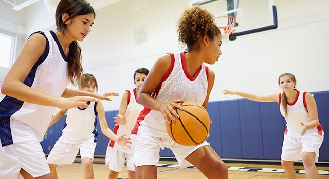 Educação física escolar: estado da arte e direções futuras