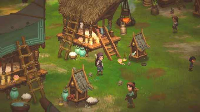 screenshot-3-of-smoke-and-sacrifice-pc-game
