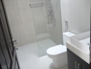 Jasa Cleaning Toilet, Jasa Cleaning Kamar Mandi, Jasa Cleaning Service, Jasa Cleaning Service Panggilan