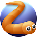 Download SLITHER.IO Repack Mod Apk v1.5.0