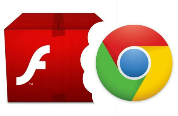 جوجل تكشف عن الموعد الرسمي للتخلي عن محتوى فلاش