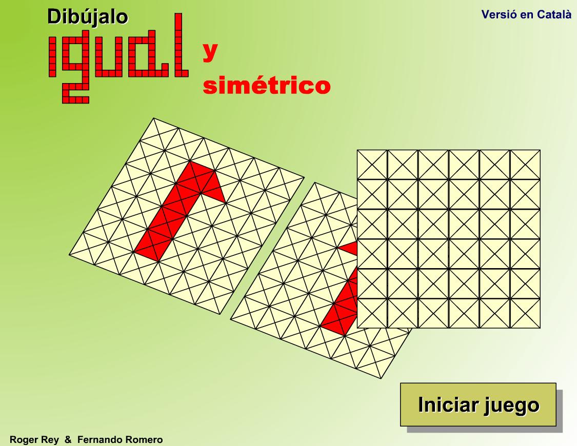 http://www.genmagic.net/habilidades/pinta_simetricoc1.swf