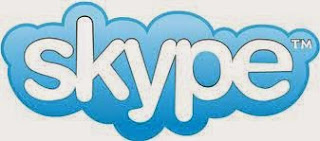 Skype therapy service