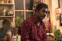 Guerrilla 2017 Miniseries Idris Elba Image 2 (6)