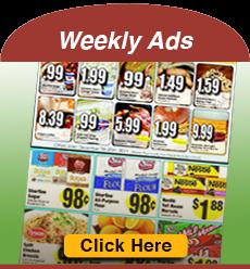 http://www.groceryweeklyad.com/