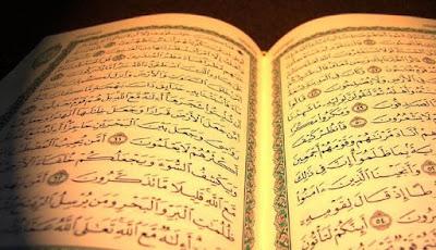 Tafsir at thabari surat al-anbiya ayat 35