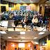 Εκδηλώσεις για τα 100 χρόνια ΚΚΕ στα Ιωάννινα