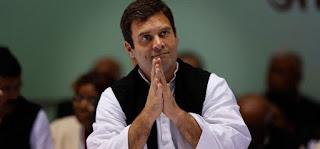 rahul-gandhi-near-to-be-congress-president