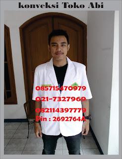 Tempat Pembuatan Jas Almamater Di Daereh Tangerang  Poris, Cikokol, Ciledug, Cipadu, karawaci, Cimone, Batu Ceper