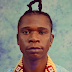 Speed Darlington celebrates as he makes $135 from music sales for the first time in 7 years