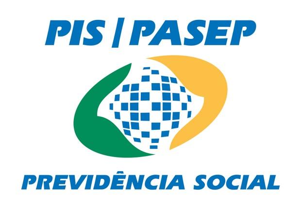 Governo ameaça acabar com abono do PIS/Pasep