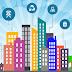 Besar Dukungan Smart City
