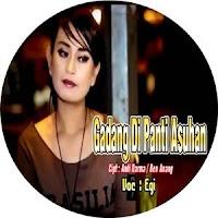 Egi - Rasian Babuah Tangih (Full Album)