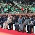المعارضة السنغالية تنتقد الرئيس الموريتاني و تتهمه بالتدخل في شأن داخلي