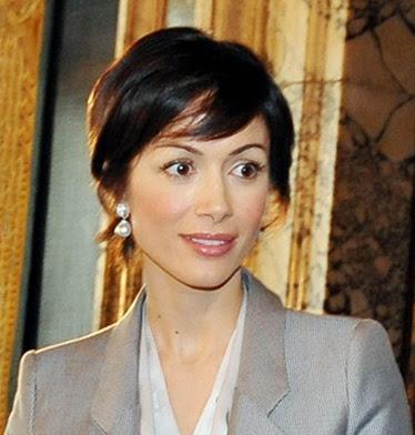 Maria Carvagna