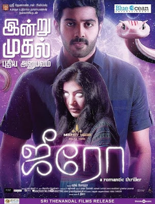 Zero 2016 Hindi Dubbed HDRip 480p 400mb south indian movie Zero hindi dubbed 300mb 400mb 480p compressed small size hdrip web rip free download or watch online at world4ufree.pw