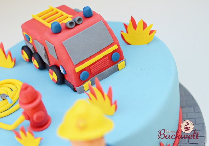 Feuerwehrmann sam torte kaufen  Appetitlich FotoBlog fr Sie