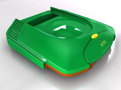 [RetroVGS] La console retro du futur Ae017fbc456921e4f4cefd1232d7e7eb