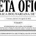 Publicada en Gaceta Oficial Nº 6.397 la nueva lista de precios de los 25 productos