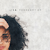 New (To Me) SOTBMusic: @liza_waz - February 29 [EP Stream]