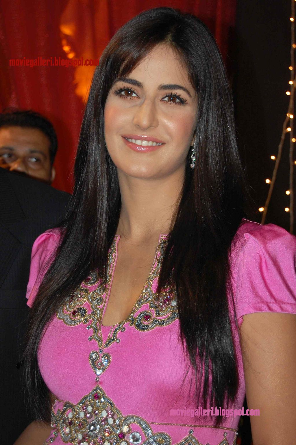 Best Stylish Actors Katrina Kaif Sexy Images-9714