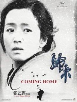 Quay Về - Coming Home (2014) | Thuyết minh
