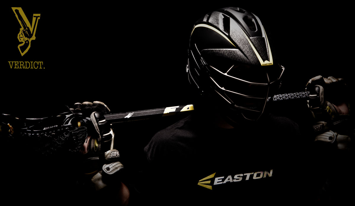 cool lacrosse wallpapers lax - photo #7