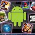 تحميل افضل 3 العاب اندرويد خفيفة  ومجانية download game android apk