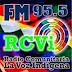 """Dúplex RNMA-La Voz Indígena de Tartagal: """"la radio es una herramienta poderosa donde podemos contar nuestras noticias"""""""