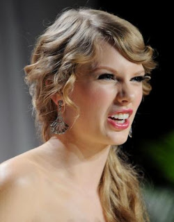 You won't believe this! Taylor Swift doesn't have 'Triskaidekaphobia'?