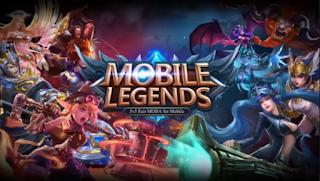 10 Game Android Terbaik Dan Seru Gratis