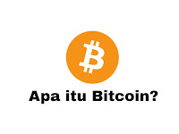Apa itu Bitcoin? Penjelasan secara lengkap