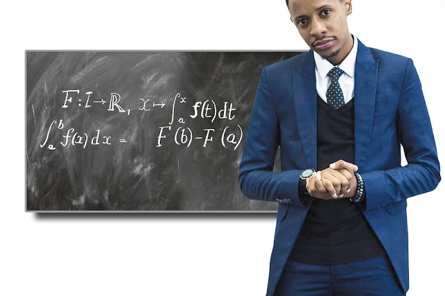 how to know the correct answer in post utme