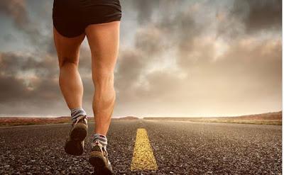 zapatillas hombre running