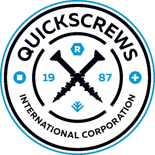 From My Perspective QuickScrews Is The Perfect Example Of A Company Needing To Print Color Labels On Demand With Thousands SKUs Uses