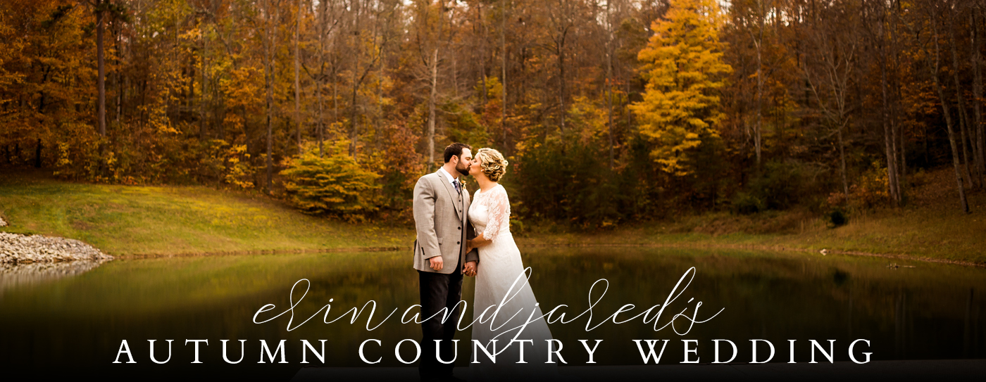 http://blog.magruderphotoanddesign.com/2015/01/erin-jareds-country-wedding-knoxville.html
