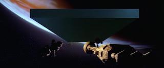 2010 második űrodisszeia regény