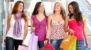 Memilih-Fashion-Wanita
