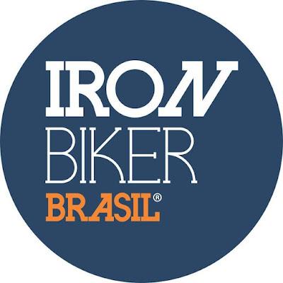 Iron Biker Brasil 2019 Resultados Completos