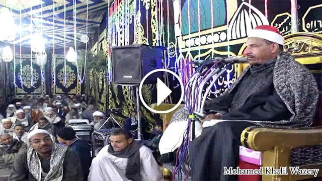 الشيخ-محمود-سلمان-الحلفاوي-بفرشوط