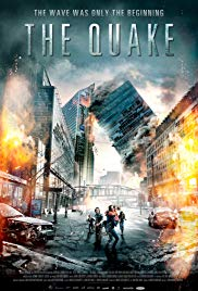 Watch The Quake Online Free 2018 Putlocker