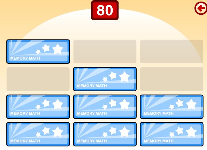 http://jogosonlinegratis.uol.com.br/jogoonline/jogo-de-memoria-da-matematica/