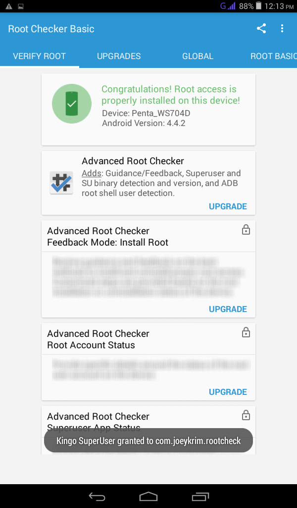 apne android mobile ko bina pc ke root kaise kare