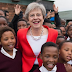 Good news for Nigeria as UK announces 100 extra Chevening scholarship slots for African students
