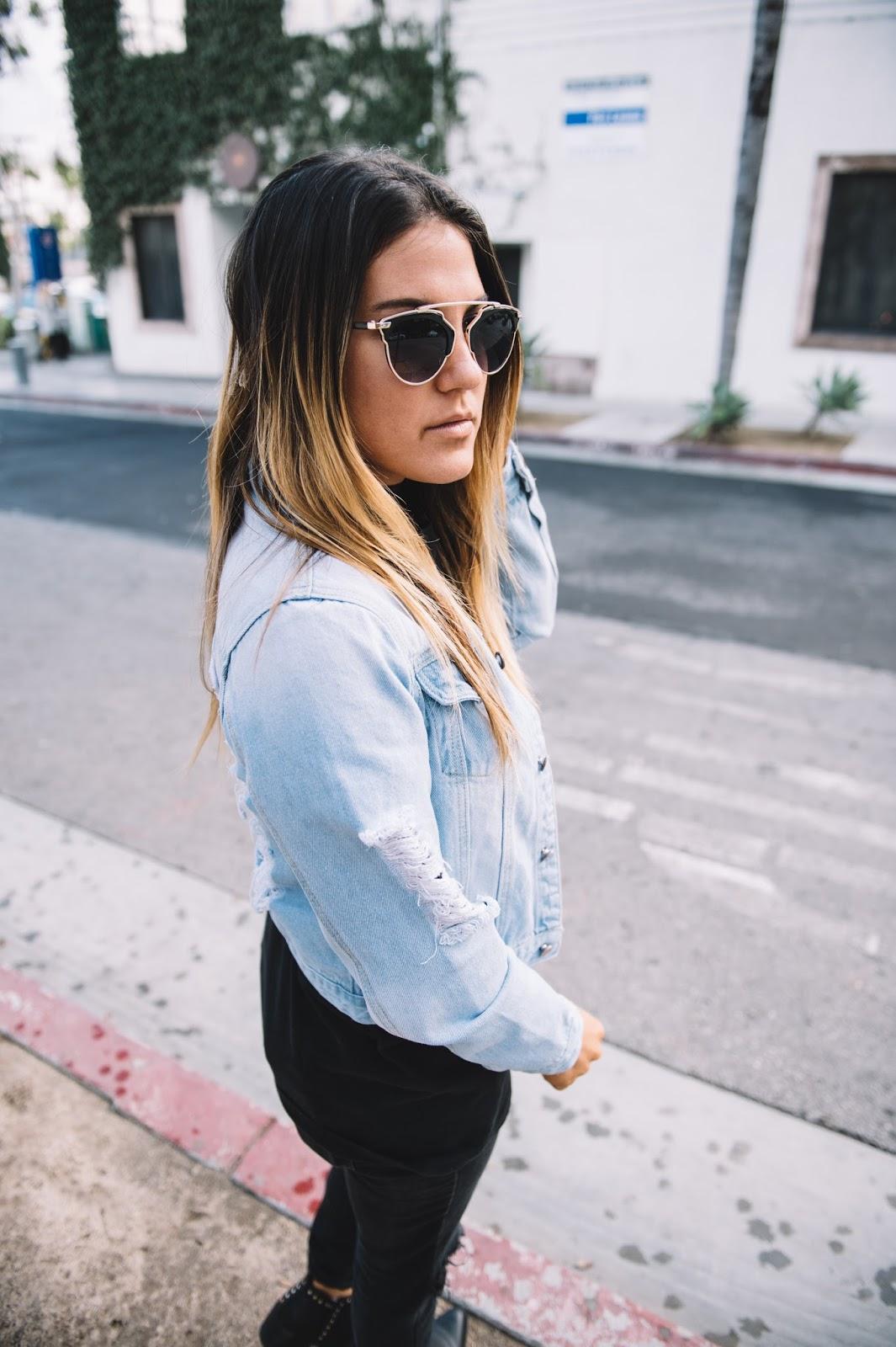Style Blogger @taylorwinkelmeyer